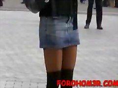 Berliner pervers