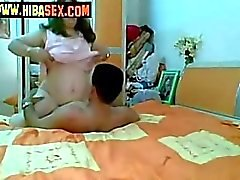 Khaliji Sex 9hab Khalij