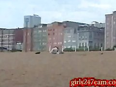 BEACH SPY 5!!!! live porn cam spy adult webcam chats live sex online