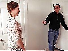 MyBabySittersClub Teenie Baby Sitter Erwischt und Fu
