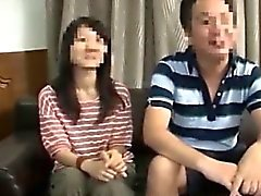 Lindo del japoneses Bebé jodida