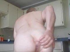 Mike Muters compilación carpeta porno
