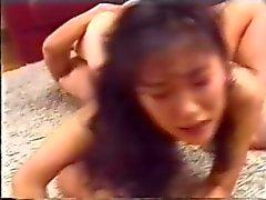 JPN vintage porn 27 de