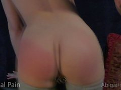 Horsecock fucking Extreme Anal stretching MILF