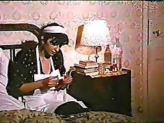 Heisse Zungen ( 1980
