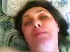Отель Dar amcik sevenler tazevideolar C л ь