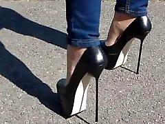 public heels