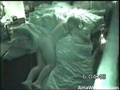 hidden cam sex 2 - livecams