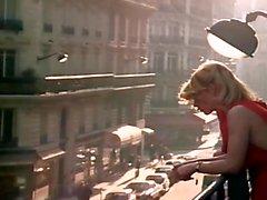 La Vorace (2K) - 1980