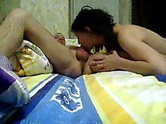 Home video 34