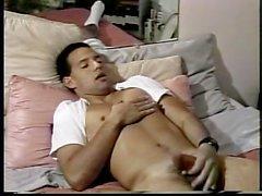 Latino Nights - Scene 1 - HIS Video