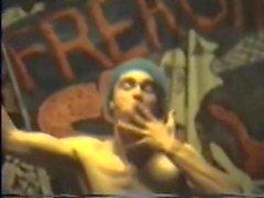 Suckdog Men! 90s delle prestazioni artistica omoerotico