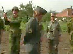 Игровая Of War Полная немецкий фильме