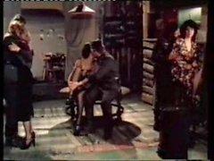 Classic Vintage Retro - Patricia Rhomberg Clip - Sani Neumann