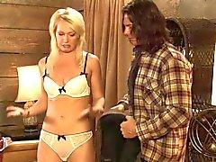 Beverly Lynne - Bikini Royale 2