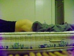 spionkamera str8 sängen avels