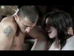 Perfekt Porn Music Video