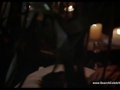 Alyssa Milano - Poison Ivy 2
