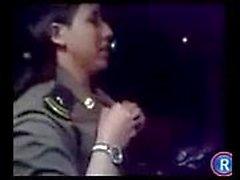 Saudi-Arabia gay18