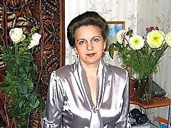Maduras Rusas Con Jovenes - Porno TeatroPornocom