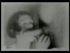 40s фильм девятнадцать