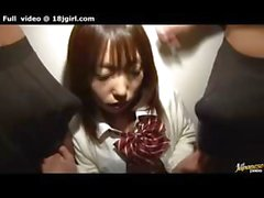 Japanese School Girl Porn 407811