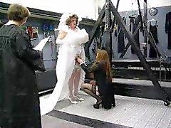 Weichei Hochzeits