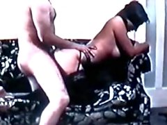 Amateut Ex-GF Slut Filmed in 1992 on 8mm (no sound)