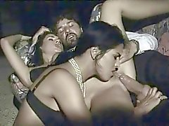 dreaming fuck compilation A