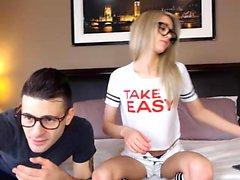 Webcam Video Webcam Amatör Free Teen Porn Video
