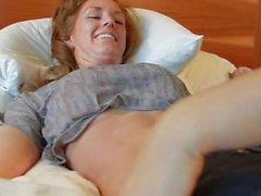 TickleTown Allie Tickled 2