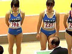 Atletismo Japon 05