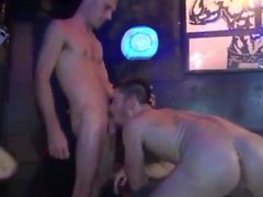 Breeding Gay Compilation parte 5
