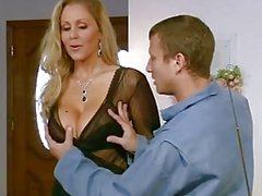 Julia Ann - The best hardcore porn ever [HD] - From greenbluszcz