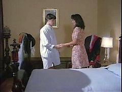 İtalyan klasik porno