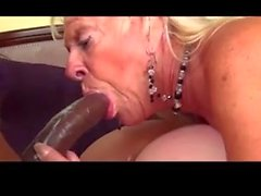 Awesome Orgy Fuck With 2 Older Women