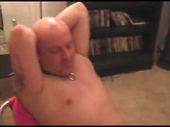 Amateur sauer auf Homosexuell Blowjob