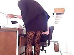Sottosegretario sexy