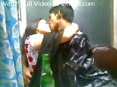 Delhi Universicty Liebe Skandal