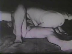 hot movie 1 from 40s