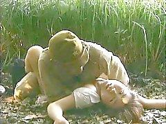 L'histoire d'amour Japon de 218