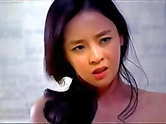 Kore seks sahnesi - Kötü sınıf - Yoon Sul-Hee