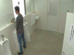 aomaru toile 0543