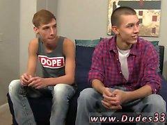 Малые мальчиков настоящая геем половой movieture первый раз, но , прежде чем он ¨ С