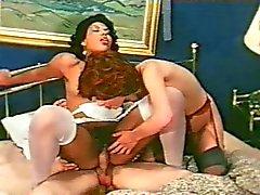 Femme de ménage obtenir le bonus de salissez