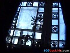 100upskirts0072