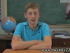 Gay twinks nackt frankreich zum ersten mal Twink adult (video starpornographic