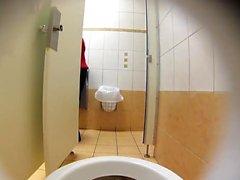 Voyeur порно видео сделанные камеры в общественных местах