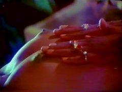 Boob Massage Mallu Aunty