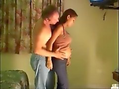 Gravida Dulce 3